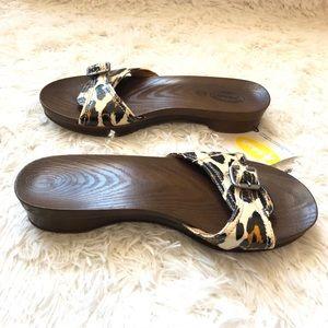 Dr. Scholl's || Flip Flops Sandals